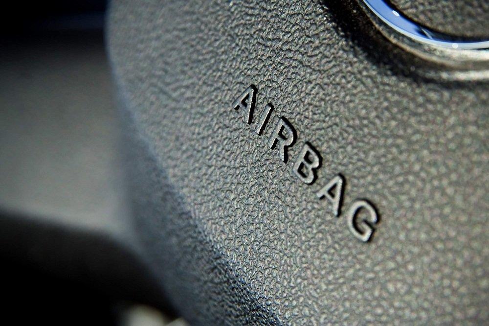 airbag-mylaetaxigaragemilazzo.com-01